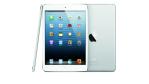 iPhone und iPad: Apple bringt neue iOS-Bereitstellungsprogramme - Foto: Apple