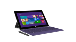 """Korrektur """"nach den Feiertagen"""": Microsoft zieht fehlerhaftes Update für Surface Pro 2 zurück"""