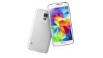Fabrikbrand: Kommt das Galaxy S5 später?