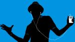 Vor dem Sündenfall: Plant Apple eine iTunes-App für Android?