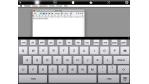 iPhone-Tipp: Mac mit dem iPhone fernsteuern