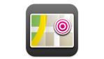 Mit iPad surfer: UMTS-Hotspot fürs iPad mit iOS 4.3 - Foto: Deutsche Telekom
