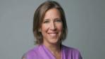 Google-Topmanagerin: Susan Wojcicki übernimmt Führung bei YouTube - Foto: Google Inc.