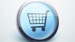 Sage Benchmark Report für den Onlinehandel: Abbruch beim Bezahlen - Foto: Beboy - Fotolia.com