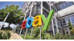 Nach Hackerangriff: Alle Ebay-Nutzer sollen ihr Passwort ändern