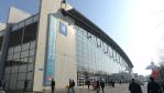 Aufgalopp in Hannover: CeBIT 2015 - die Messe steht im Zeichen des digitalen Wandels - Foto: Deutsche Messe