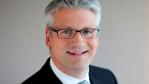Chancen 2015: Mit Symantec wachsen - Foto: Symantec