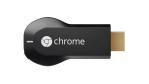 Smart-TV und Streaming: Google Chromecast für 35 Euro im Praxistest