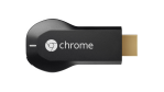 Dienstagsgerücht: Google plant Fernseh-Box Android TV