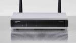 Lancom L-151gn Wireless: Access Point für ambitionierte Einsteiger - Foto: Lancom Systems GmbH
