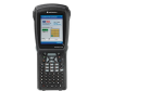 Motorola Workabout Pro 4: Handheld erfasst RFID-Tags aus drei Frequenzbereichen - Foto: Motorola Solutions