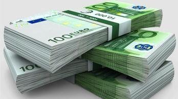 Sind 60.000 Euro im Jahr für Servicetechniker genug? Der Chef meint ja.