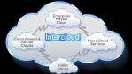 Intercloud: Cisco und Deutsche Telekom kooperieren bei Cloud-Diensten - Foto: Cisco