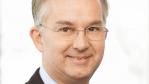 Abschreibungen drücken auf Gewinn: Cancom bleibt optimistisch für Gesamtjahr - Foto: Cancom