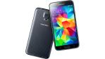 Samsung: Biometrie-Sensoren bald auch in einfachen Smartphones