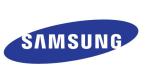 Samsung Galaxy Tab S: Samsung bringt AMOLED-Tablet im Galaxy-S5-Gewand - Foto: Samsung