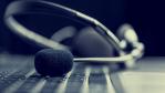 Kopfschmuck für Bessertelefonierer: Professionelle Headsets für Büro und mobil - Foto: Gajus - Fotolia.com
