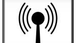 Nicht nur für Mobilfunkbetreiber : Hotspot 2.0 bringt neue Umsatzströme - Foto: Dark Vectorangel - Fotolia.com