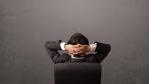 """In der Regel """"Wert-los"""": Unternehmensleitlinien werden ignoriert - Foto: ra2 studio - Fotolia.com"""