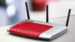 Fritzbox-Tutorial: So richten Sie den AVM-Router ein - Foto: AVM