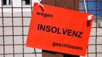 Tipps vom Insolvenzexperten: Wenn der Geschäftspartner pleite ist - Foto: Markus Bormann - Fotolia