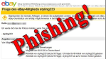 Warum Phishing funktioniert: Die Psychologie der E-Mail-Scams - Foto: www.mimikama.at