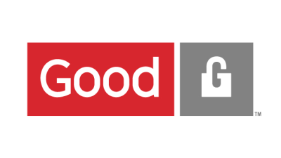 Enterprise Mobility Management: Good Technology streicht mehr als 100 Stellen - Foto: Good