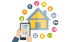 Jeder zweite Hausbesitzer und Mieter äußert Interesse: Traum vom Smart Home zerbricht oft an komplizierter Technik - Foto: macrovector - Fotolia.com