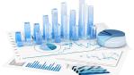Ratgeber Reporting mit SAP: SAP Lumira - Self-Service BI für Fachbereiche - Foto: Dreaming Andy - Fotolia.com