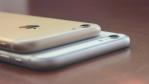 Apple-Gerücht: iPhone 6S kommt mit 12-Megapixel-Kamera für 4k-Videoaufnahmen
