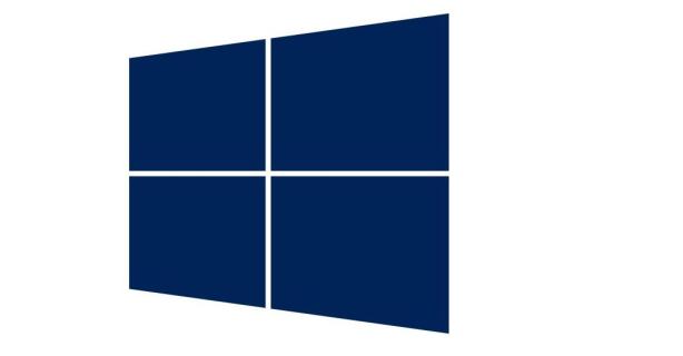 Öffentliche Vorabversion: Windows Server 2016 TP2 - die Neuerungen im Überblick - Foto: Microsoft