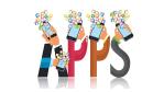 63 Prozent der Deutschen habe ein Smartphone: Jeder vierte Smartphone-Nutzer ist ein App-Muffel - Foto: rob - Fotolia.com