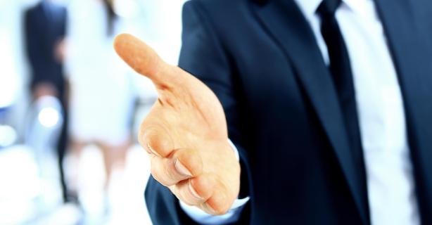 Allianz, Ergo, Gothaer: Die Top-CIOs der Versicherungsbranche - Foto: FotolEdhar - Fotolia.com