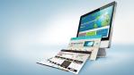 10 Tipps für eine bessere Landing Page: Zielgruppengerecht, übersichtlich, konsistent - Foto: Puresolution-shutterstock.com