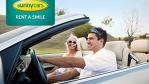 Best in eCommerce 2015 mit gotomaxx: Sunny Cars - Mietwagen bezahlen, so einfach wie volltanken - Foto: Sunny Cars