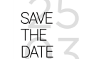 Nach dem MWC: HTC-One-Nachfolger M8 wird am 25. März präsentiert