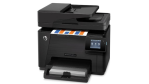 Kombidrucker: Die besten Farblaser-Multifunktionsgeräte - Foto: HP