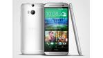 Benchmark-Tests: Version des HTC One M8 kommt mit deutlich schnellerem Prozessor