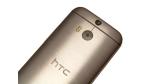 Wall Street Journal: HTC lagert Produktion einiger Geräte aus