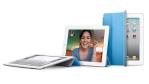 Ratgeber iPad 2: Sicherer Umstieg vom Ur-iPad auf das iPad 2 - Foto: Apple