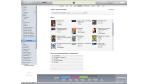iTunes-Privatfreigabe am iPad: Musik und Filme von iTunes zum iPad streamen