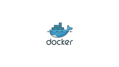 Container-Virtualisierung: Sandboxing mit Docker - Anwendungen in Container packen - Foto: Docker Inc.