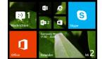 Windows Phone 8.1 im Business-Einsatz: Windows Phone 8.1 – das sind die neuen Unternehmensfunktionen