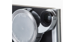 Gadget des Tages: Ztylus ZIP-5S Camera Case - iPhone-Schutzhülle mit drehbarer 4in1-Linse - Foto: Ztylus