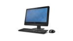 Dell-Studie: Der klassische Desktop-PC dominiert am Arbeitsplatz