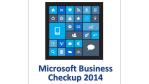 Neue Studie im TecChannel-Shop: Microsoft-Produkte, Services und Lizenzen im Check