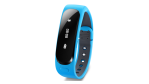 Gadget des Tages: Huawei Talkband B1 - Fitness-Tracker und Bluetooth-Headset - Foto: Huawei