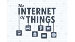 Datenbewältigung für das Internet der Dinge: Software-defined Storage wird zum Muss - Foto: Nexenta