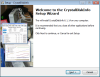CrystalDiskInfo 6.1.14