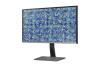 Samsung UD970 - 31,5-Zoll-Display mit 3.840 x 2.160 Bildpunkten